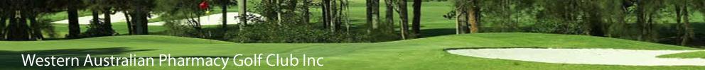 golf-banner44