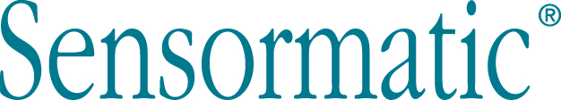 symbion-logo